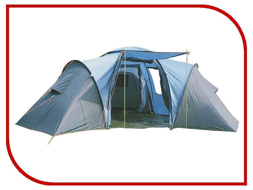 цены Палатка Greenwood Campus Grey-Blue