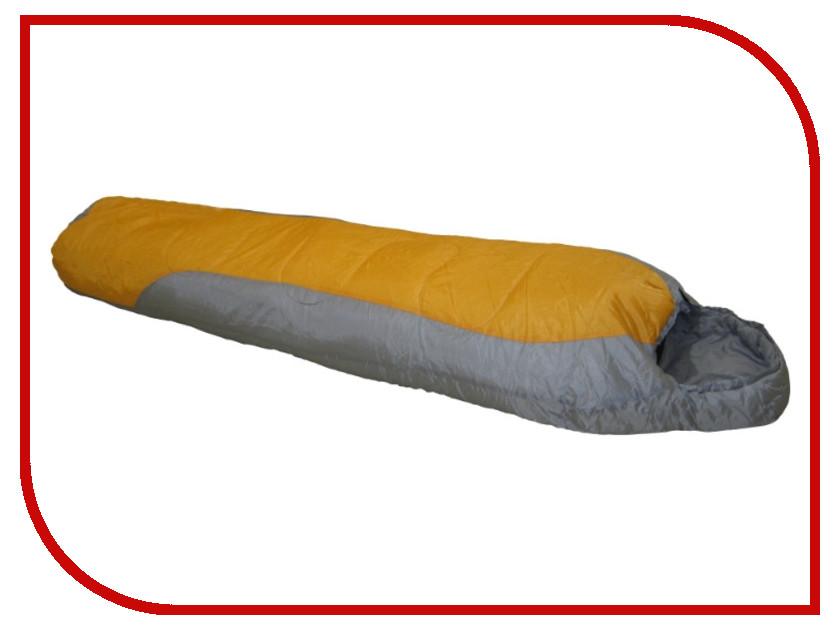 Greenwood FS-1012  Cпальный мешок Greenwood FS-1012