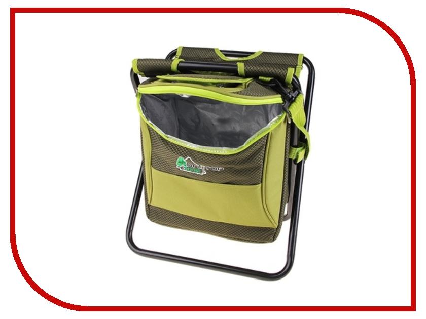 Термосумка Onlitop Premium P001 116483 коньки onlitop 39 42 coral 869340 защита