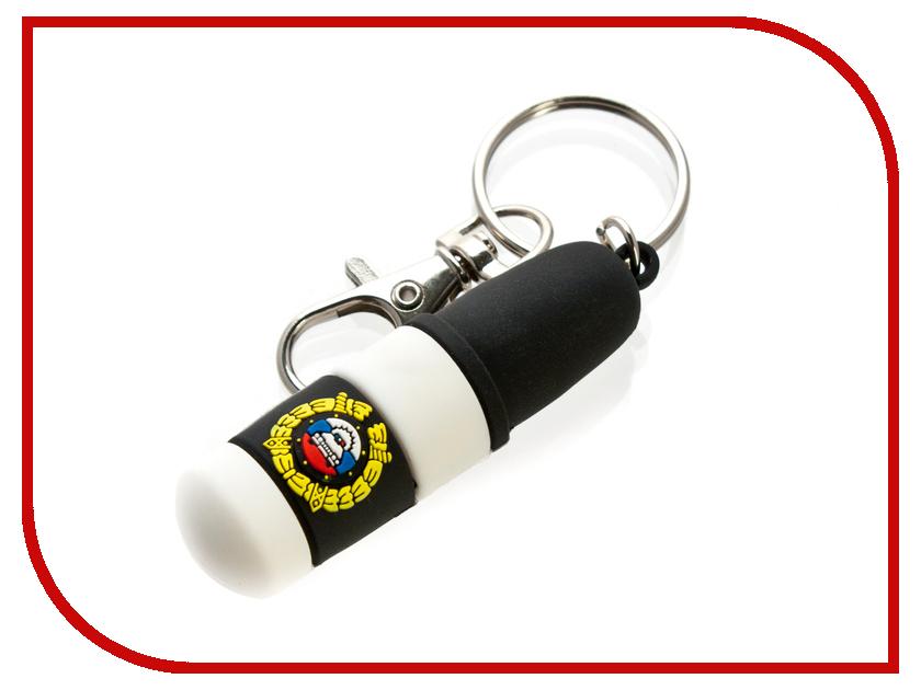 USB Flash Drive 32Gb - Apexto Baton USB AP-BATON-32GB<br>