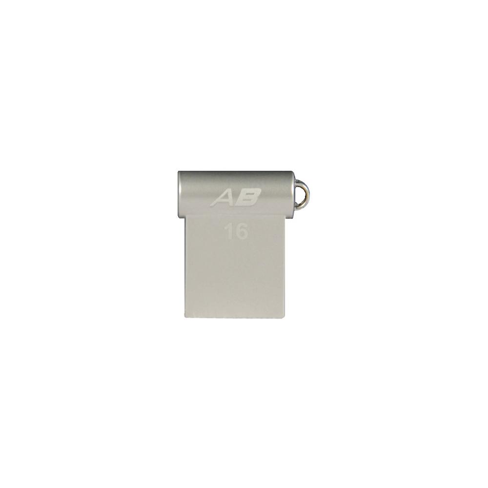 USB Flash Drive 16Gb - Patriot LIFE-STYLE AUTOBAHN USB PSF16GLSABUSB
