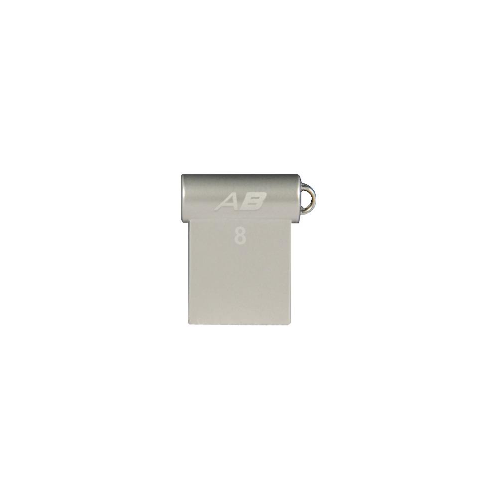 USB Flash Drive 8Gb - Patriot LIFE-STYLE AUTOBAHN USB PSF8GLSABUSB