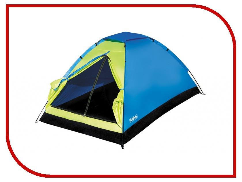 Палатка Atemi SHERPA 2TX atemi hobby