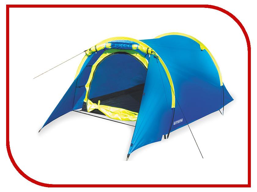 Палатка Atemi TONGA 3TX