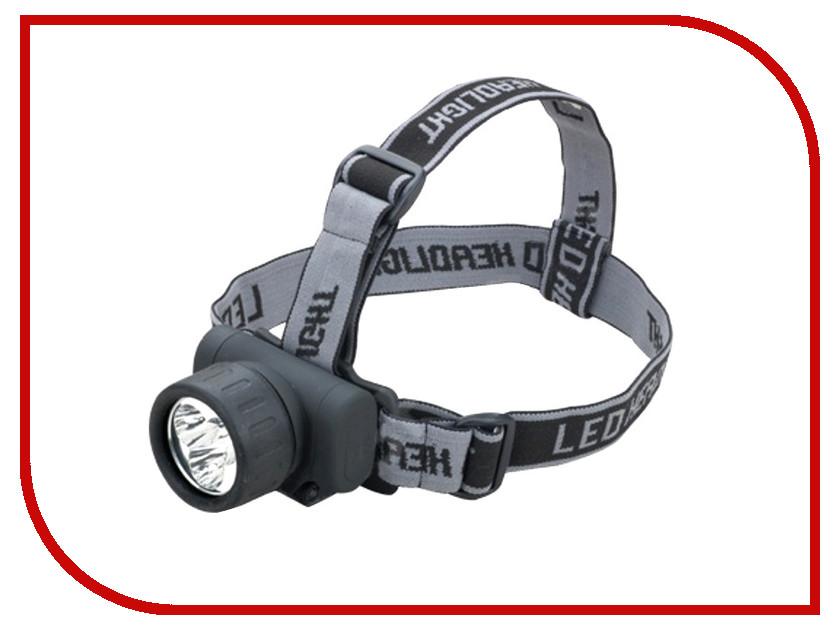 Фонарь Wolf Light TL-9572-3<br>