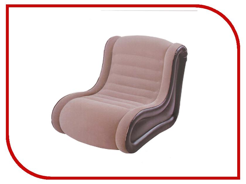 Надувное кресло Jilong Deluxe JL037267N 898264