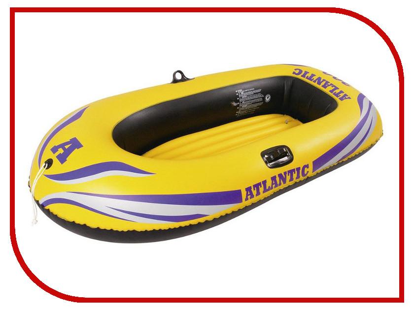 Надувная лодка Jilong Atlantic 200 JL007229NPF 120859