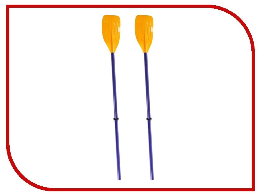Аксессуар Jilong JL29R109-2N - весла пластиковые