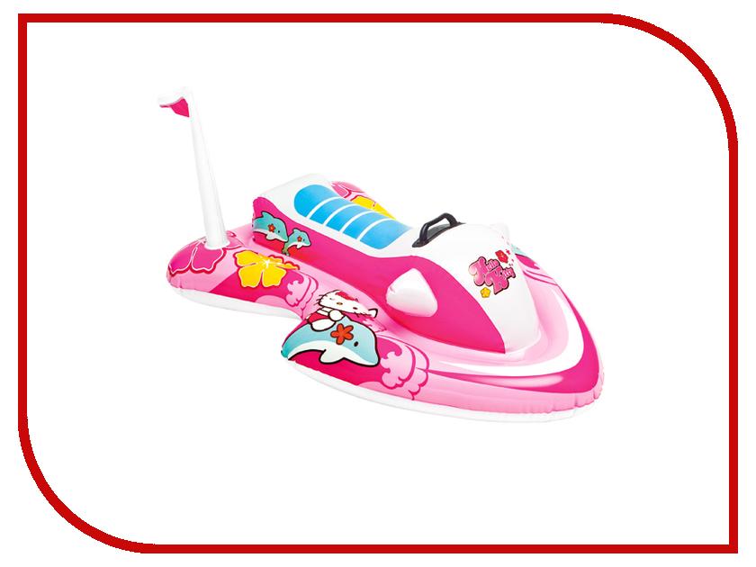 Игрушка для плавания Intex Hello Kitty 885879