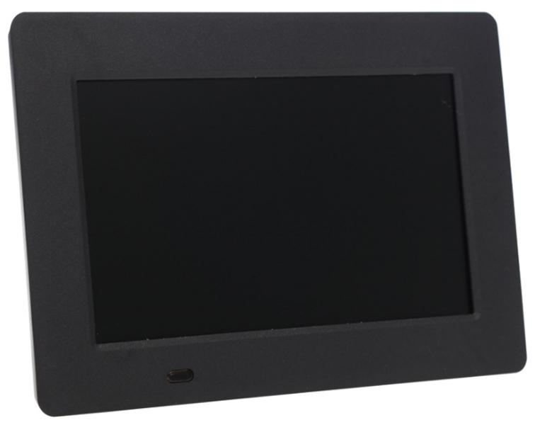 Цифровая фоторамка DEXP WP-70