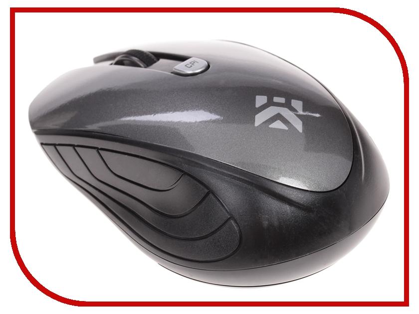���� ������������ DEXP WM-801GU Grey