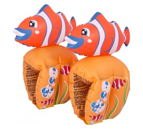 Игрушка для плавания BestWay 499323 32095EU
