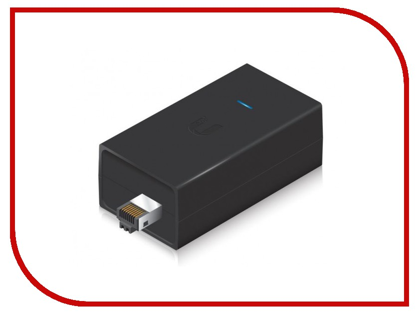 Wi-Fi роутер Ubiquiti airGateway Pro