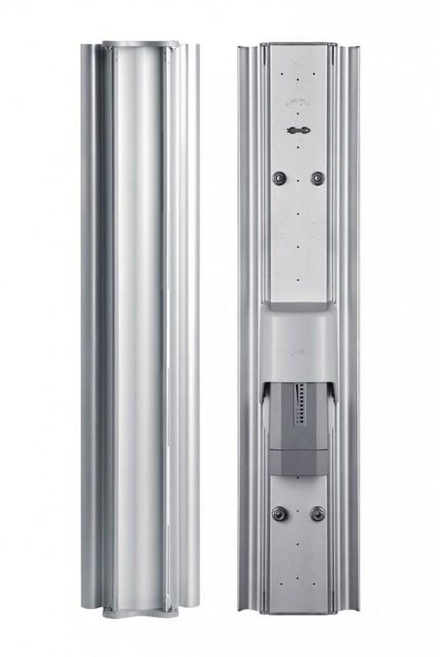 Аксессуар Ubiquiti AirMax Sector Antenna AM-V5G-Ti Titanium