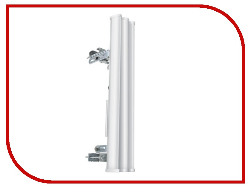 Ubiquiti AirMax Sector Antenna AM-5G19-120 ubiquiti airmax sector antenna am 5g19 120