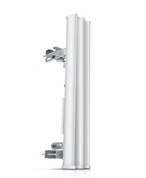 Аксессуар Ubiquiti AirMax Sector Antenna AM-2G15-120