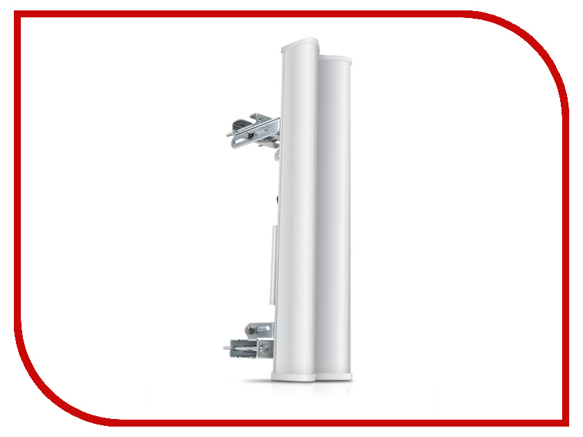 Аксессуар Ubiquiti AirMax Sector Antenna AM-3G18-120<br>