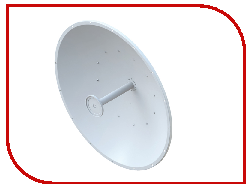 Ubiquiti airFiber 5G34-S45 фотоаппарат canon ixus 285hs 20mp 12xzoom черный 1076c001