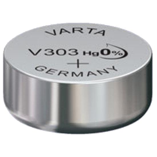 Батарейка Varta 303 01860