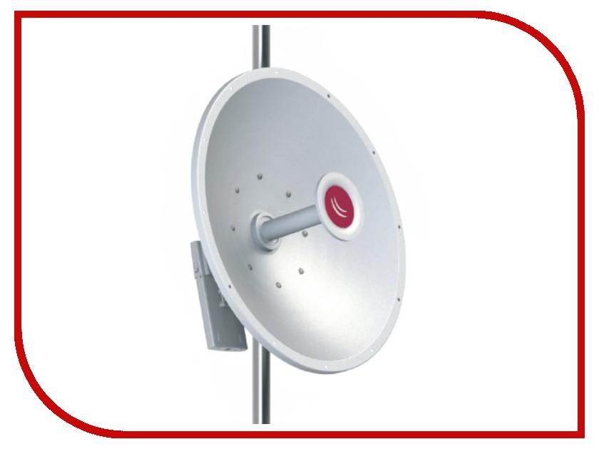 Аксессуар MikroTik Antenna MTAD-5G-30D3-PA