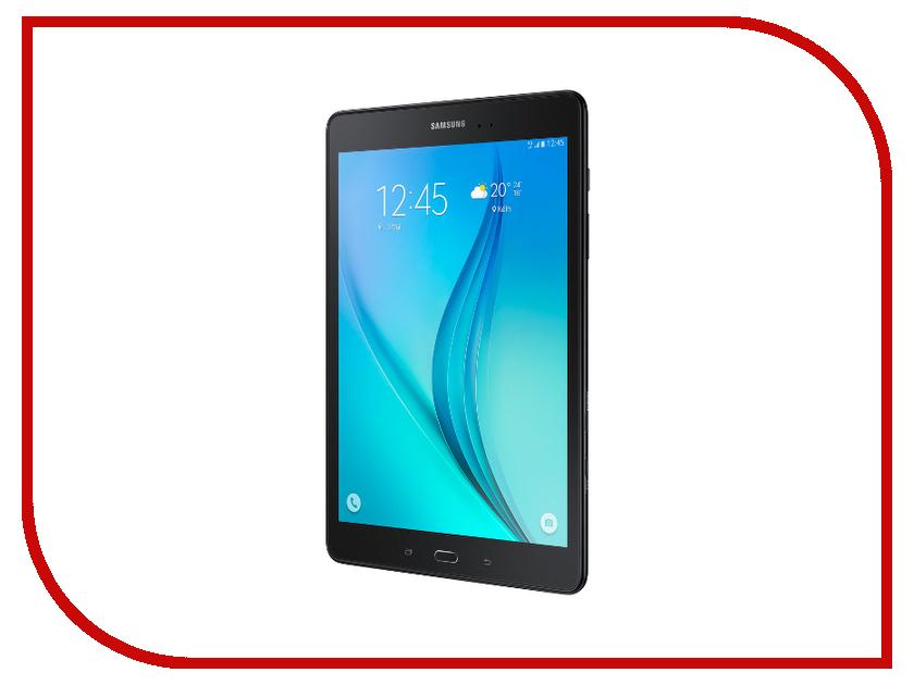 Планшет Samsung Galaxy Tab A 9.7 SM-T555 16Gb<br>