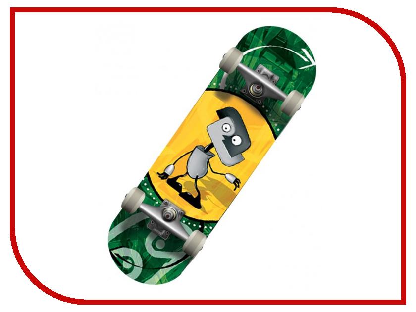 Скейт Спортивная Коллекция SC Agent SP-007 Mini-board original roland sp 300 sp 300v sp 540v panel board w840605010 printer parts
