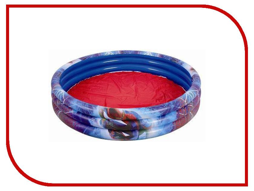 Детский бассейн BestWay Спайдермен 98006B<br>