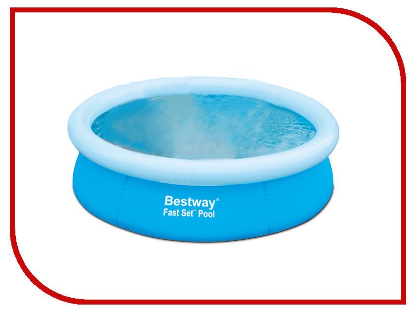 Детский бассейн BestWay 57252