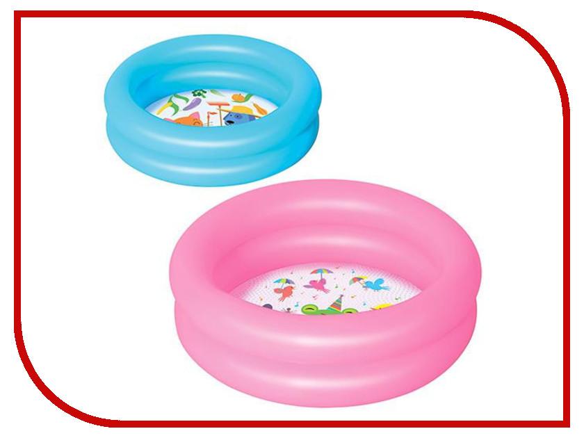Детский бассейн BestWay 51061