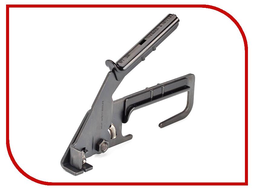 Аксессуар Инструмент КВТ TG-04 61673 для монтажа стяжек<br>