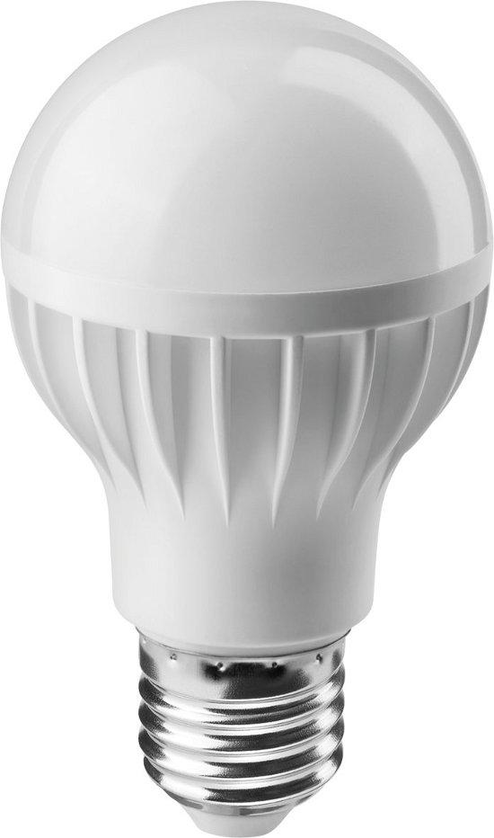 Лампочка ОнЛайт 71 650 OLL-A60-10-230-4K-E27<br>