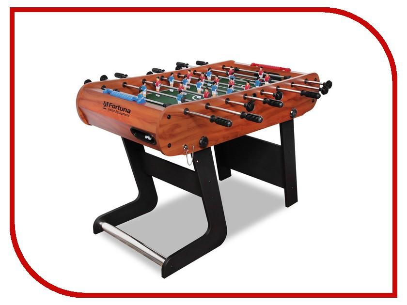 Игровой стол Fortuna Azteca FDB-420<br>