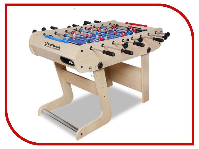 Игровой стол Fortuna Azteca FDL-420