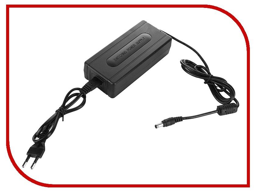Блок питания LUNA PS LED 12V 72W DC IP 44 50166