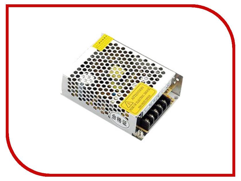 Блок питания LUNA PS LED 24V 100W DC IP 20 50144