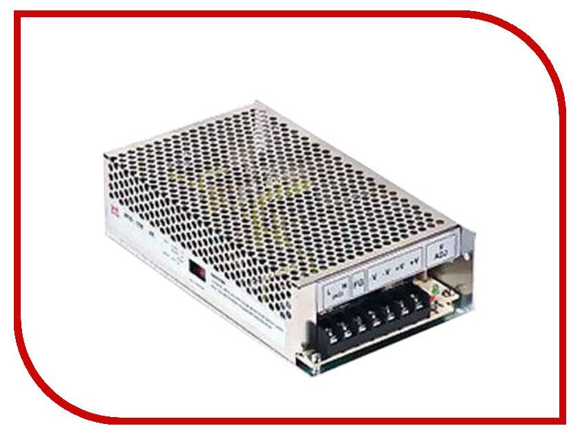 Блок питания LUNA PS LED 24V 150W DC IP 20 50145<br>