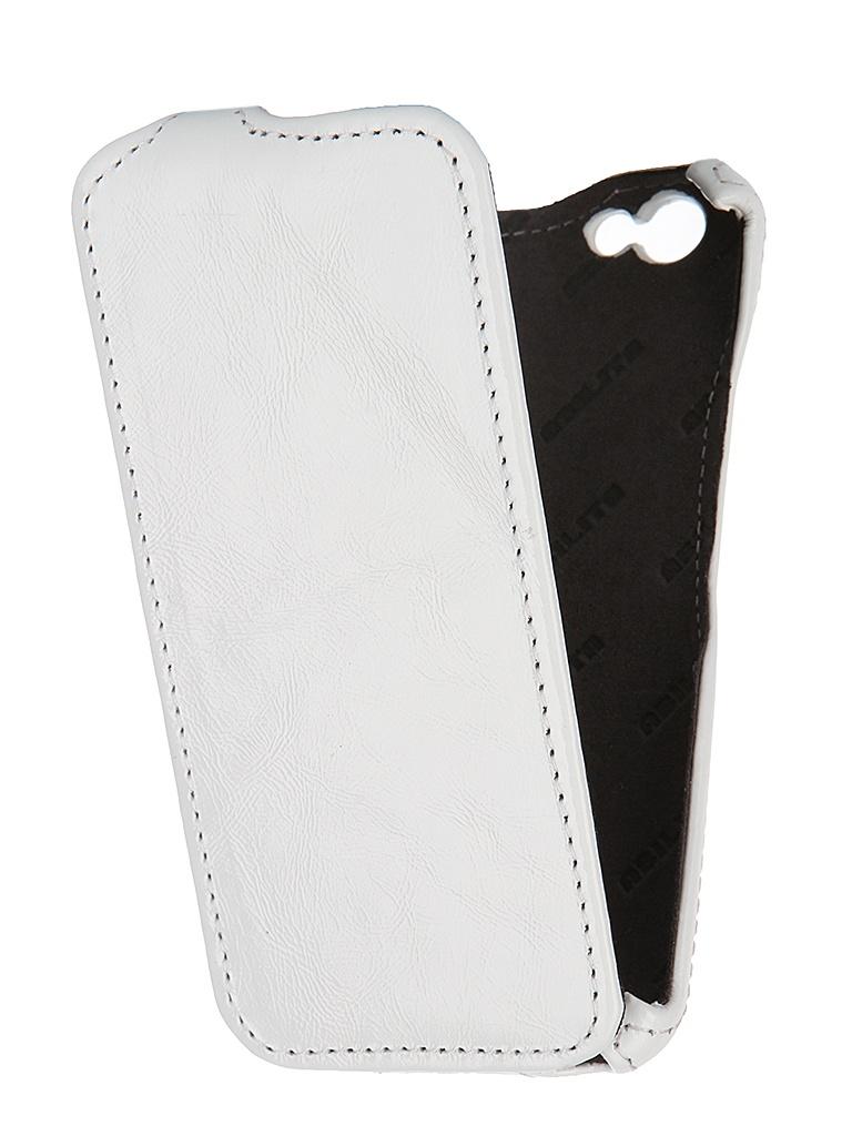 Аксессуар Чехол Abilita for iPhone 6 4.7<br>
