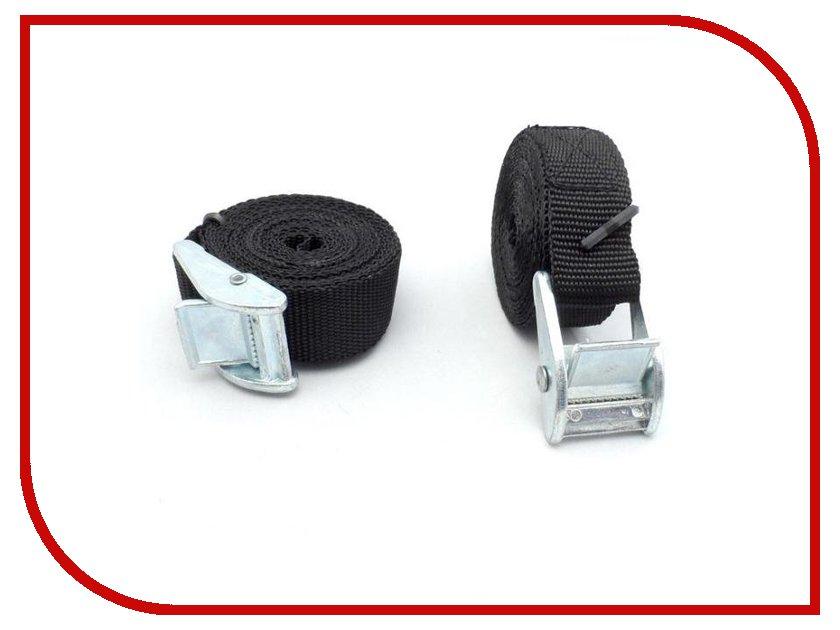 Крепеж Alca 405 000 - ремень для крепления багажа
