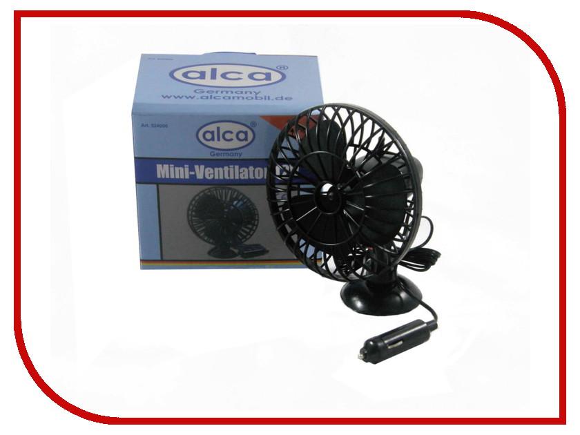 Вентилятор Alca 527 000