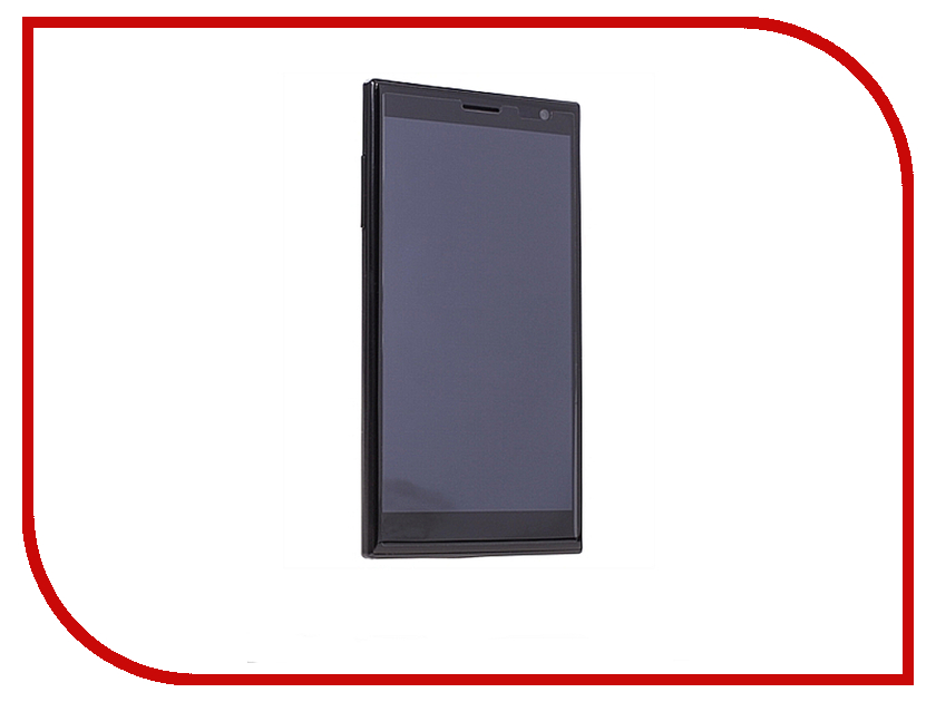 Сотовый телефон DEXP Ixion X250 OctaVa Black<br>