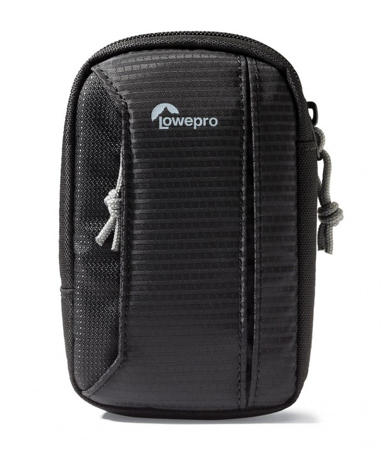 Чехол LowePro Tahoe 25 II Black LP36858-0WW