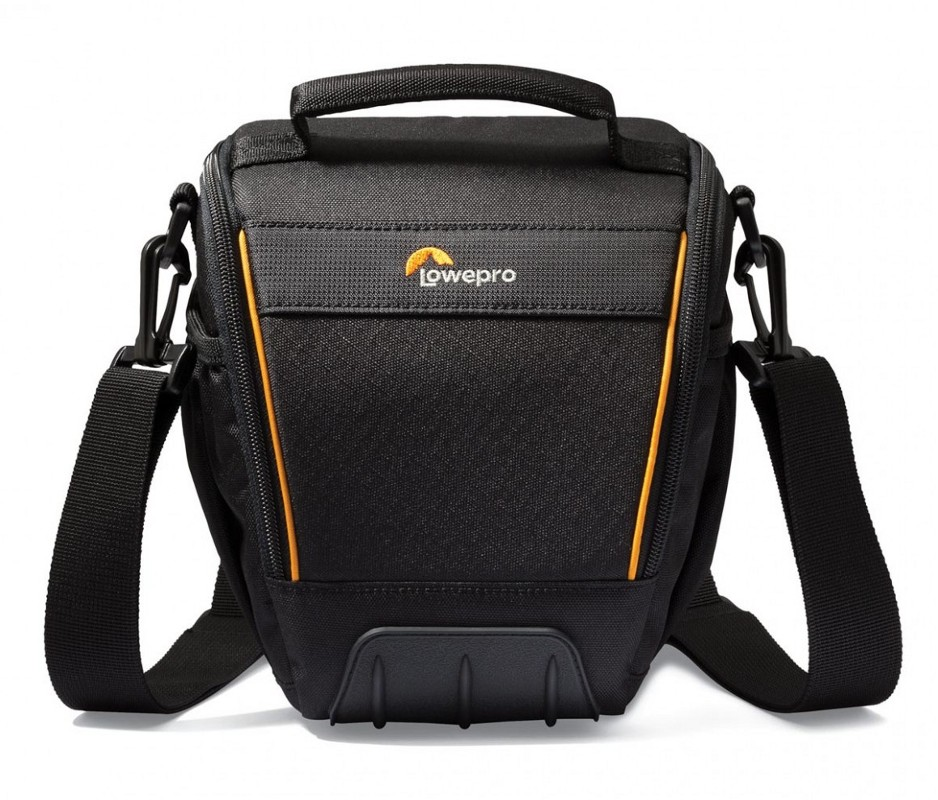 Сумка LowePro Adventura TLZ 30 II Black LP36867-0WW
