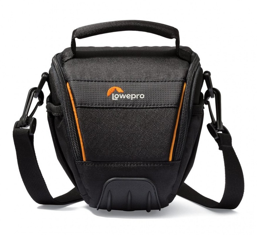 Сумка LowePro Adventura TLZ 20 II Black LP36868-0WW