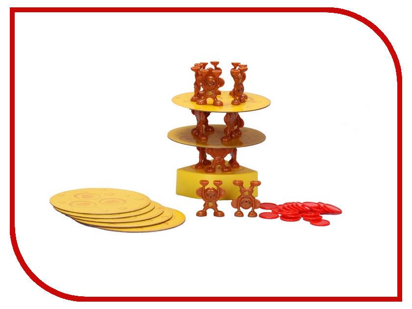 Настольная игра Zilmer Сырная башня ZIL0501-009<br>