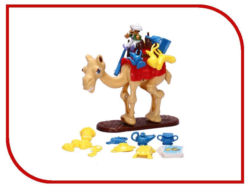 Настольная игра Zilmer Как приручить верблюда ZIL0501-016<br>