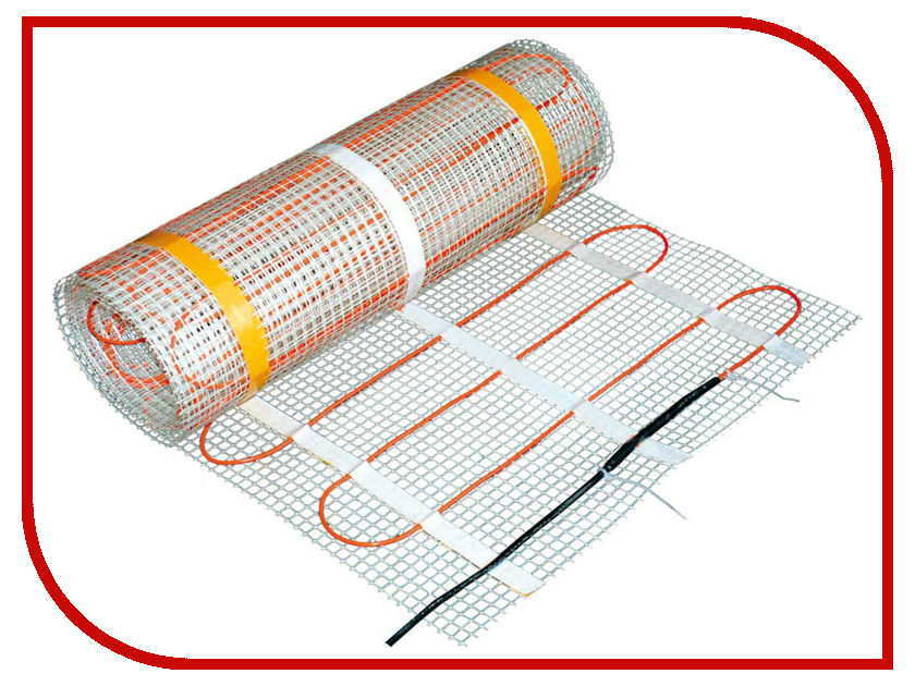 Теплый пол Spyheat SHMD-8-450<br>