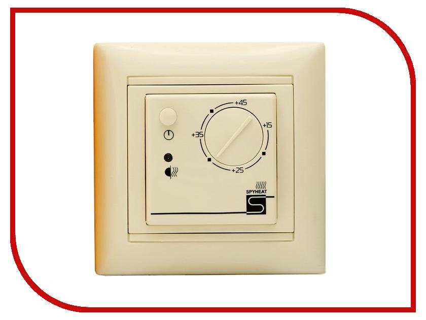 Аксессуар Eltec Electronics ETL-308B Beige