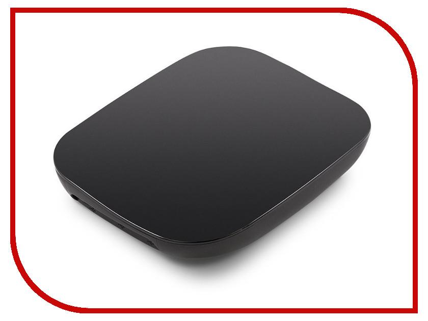 Медиаплеер Rombica Smart Box Quad T2 SBQ-T2805<br>