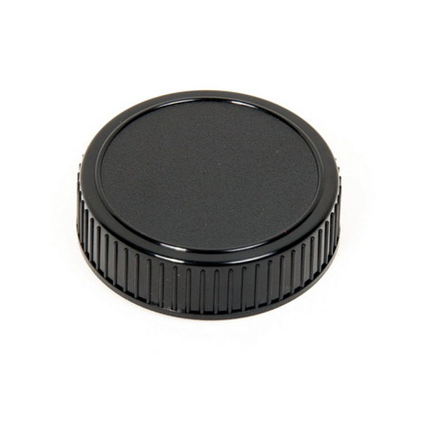 Аксессуар Заглушка на объективы Nikon Flama FL-LBCN задняя 81533
