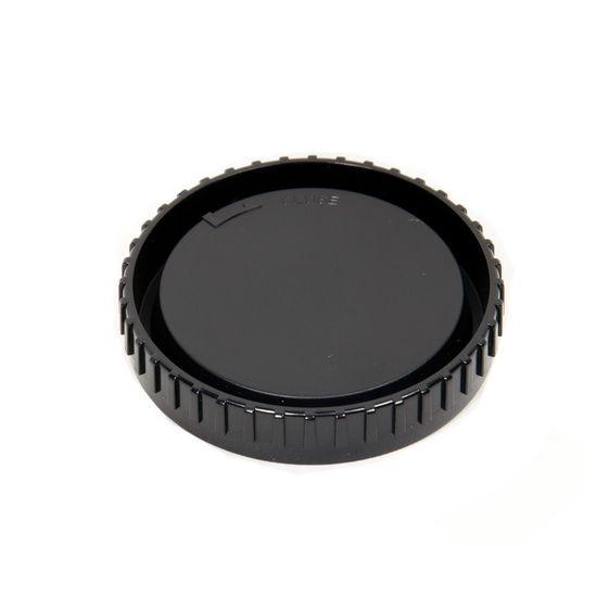 Аксессуар Заглушка на объективы Sony Flama FL-LBCS задняя 81535